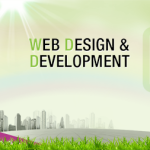 Effective Website Design and Development