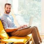 key-benefits-of-website-designing