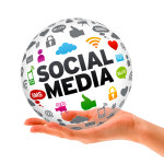 advantages-of-social-media-marketing