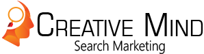 Creative Mind Search Marketing