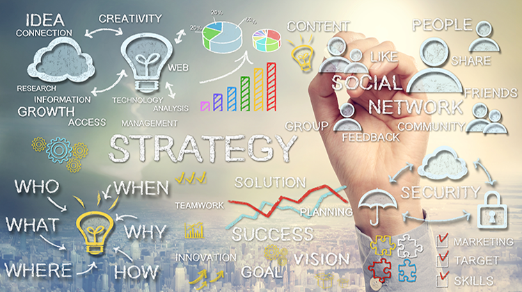 Why to Hire a Digital Marketing Agency