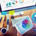 Keys to Successful Online Marketing