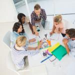 Why You Need Digital Marketing Strategy