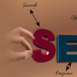 make-money-with-seo-reseller