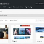 Importance Of Using Website Templates