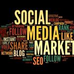 social media companies Johannesburg