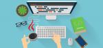 Web developer Newcastle