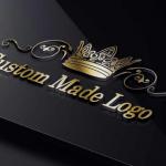 logo design Fitzroy