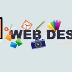 SEO web development services