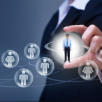 executive recruitment Cape Town
