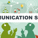 developing effective communication skills