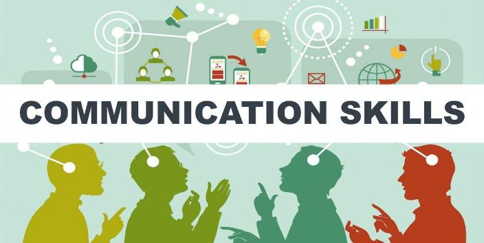 developing effective communication skills