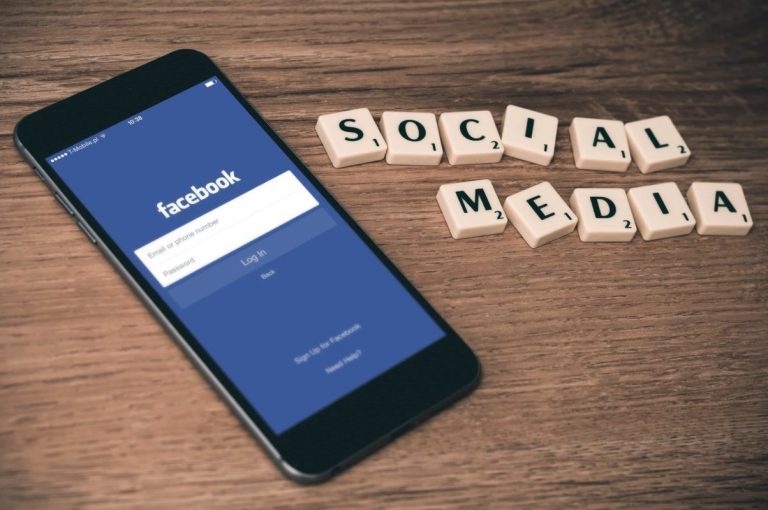 Social Media Manager In Melbourne For The Progress Of Your Restaurant