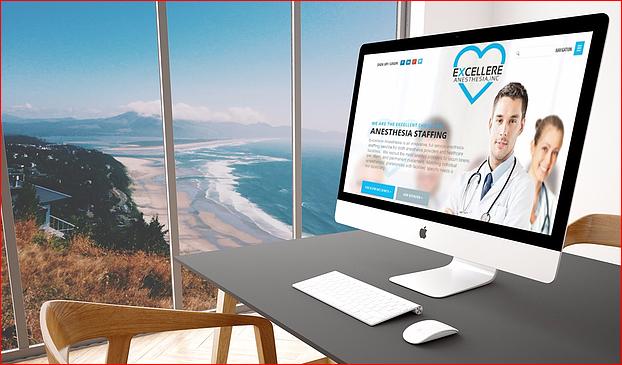 White Label Web Design Services
