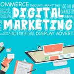 online marketing agency Newcastle