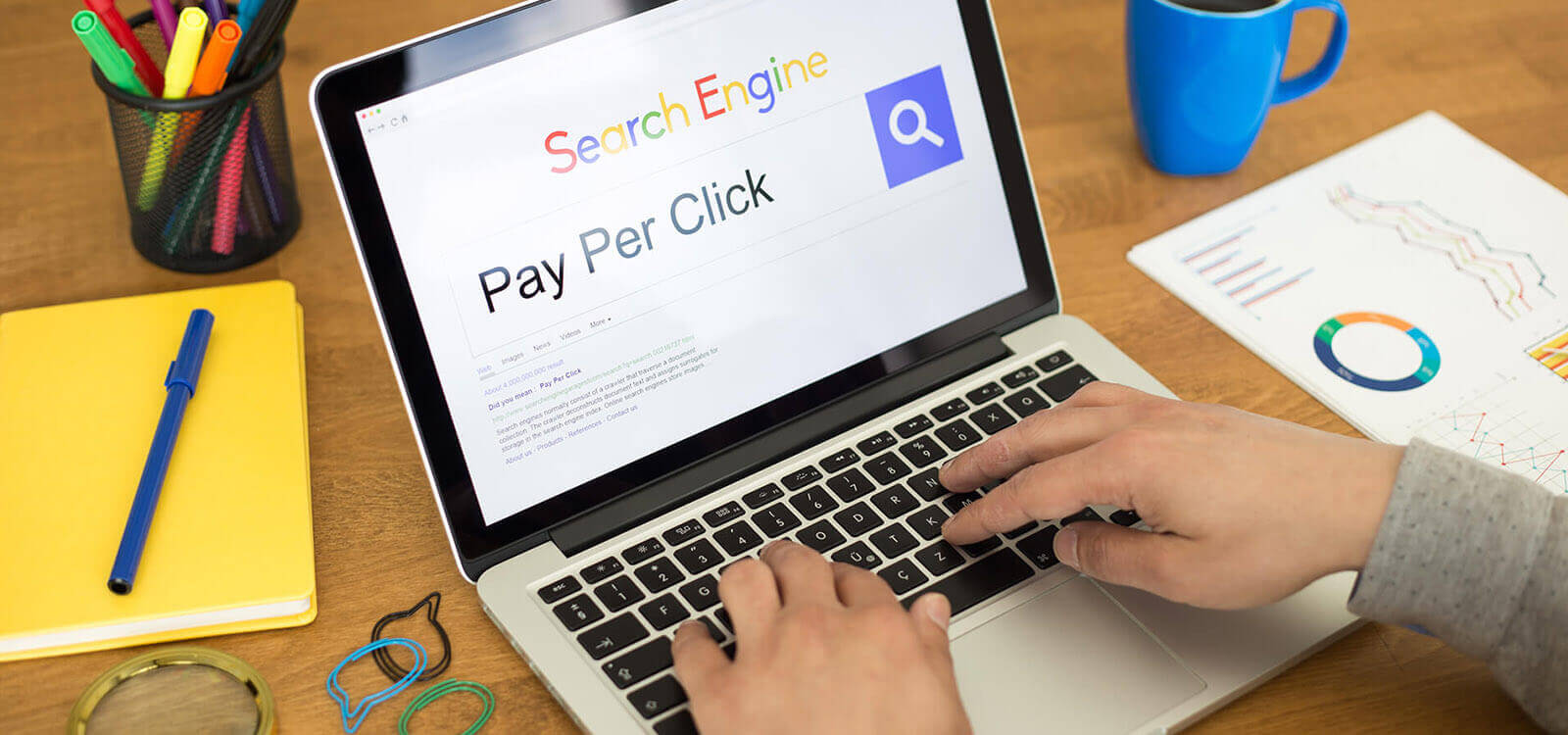 How To Get Best Results With The Support Of PPC Reseller?