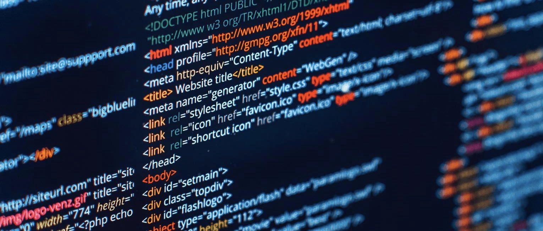 Web Development Reseller