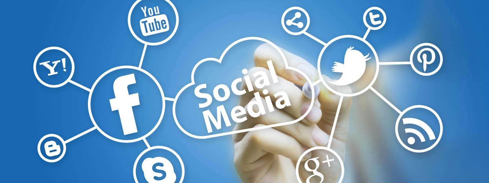 digital marketing services Kuwait
