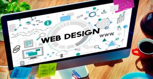 Affordable Website Design Sunshine Coast