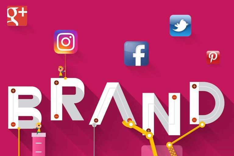 Things to Consider Before Hiring a Social Media Agency in Your Area