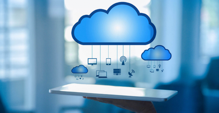 Some of the Top Cloud Software Benefits