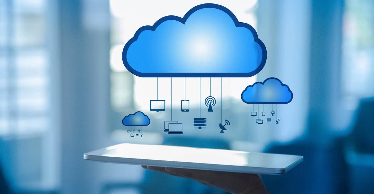 Cloud Software