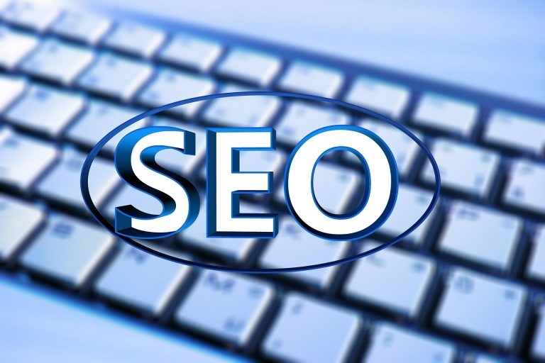 Ways to go for the White Label SEO Reseller Services and Programs