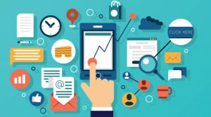 Importance Of Search Engine Optimisation Marketing