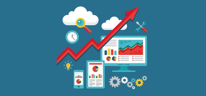 Optimisation Marketing