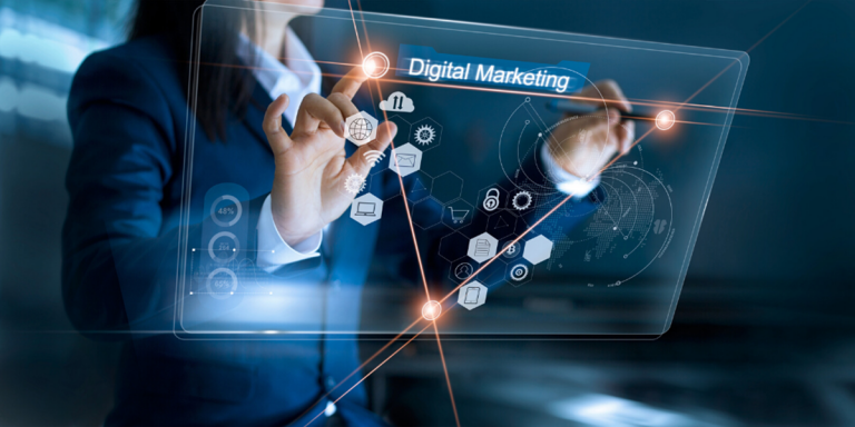 Why Your Business Needs Digital Marketing Services Newcastle