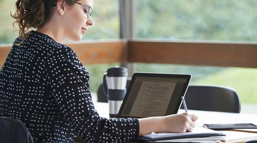 The Importance Of Content Writing Services