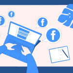 best white label social media marketing