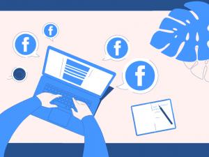 The Basics Of The Best White Label Social Media Marketing