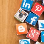 social media reseller services
