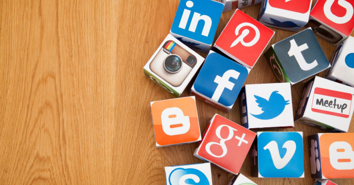 What Are The Special Qualities Of Social Media Resellers?