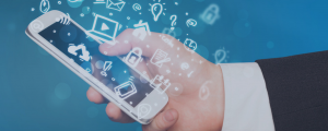How Mobile Website Design Services Can Do the Job