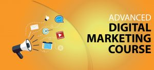 Top 3 Reasons To Enroll In Digital Marketing Course