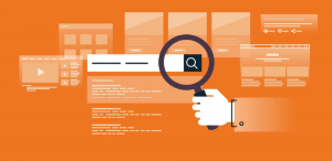 Things to Consider Before Selecting a Local SEO Consultant