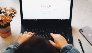 3 Things to Consider Before Selecting an Affordable AdWords Agency Sydney