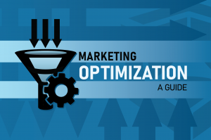 A Detail Guide About Optimisation Marketing