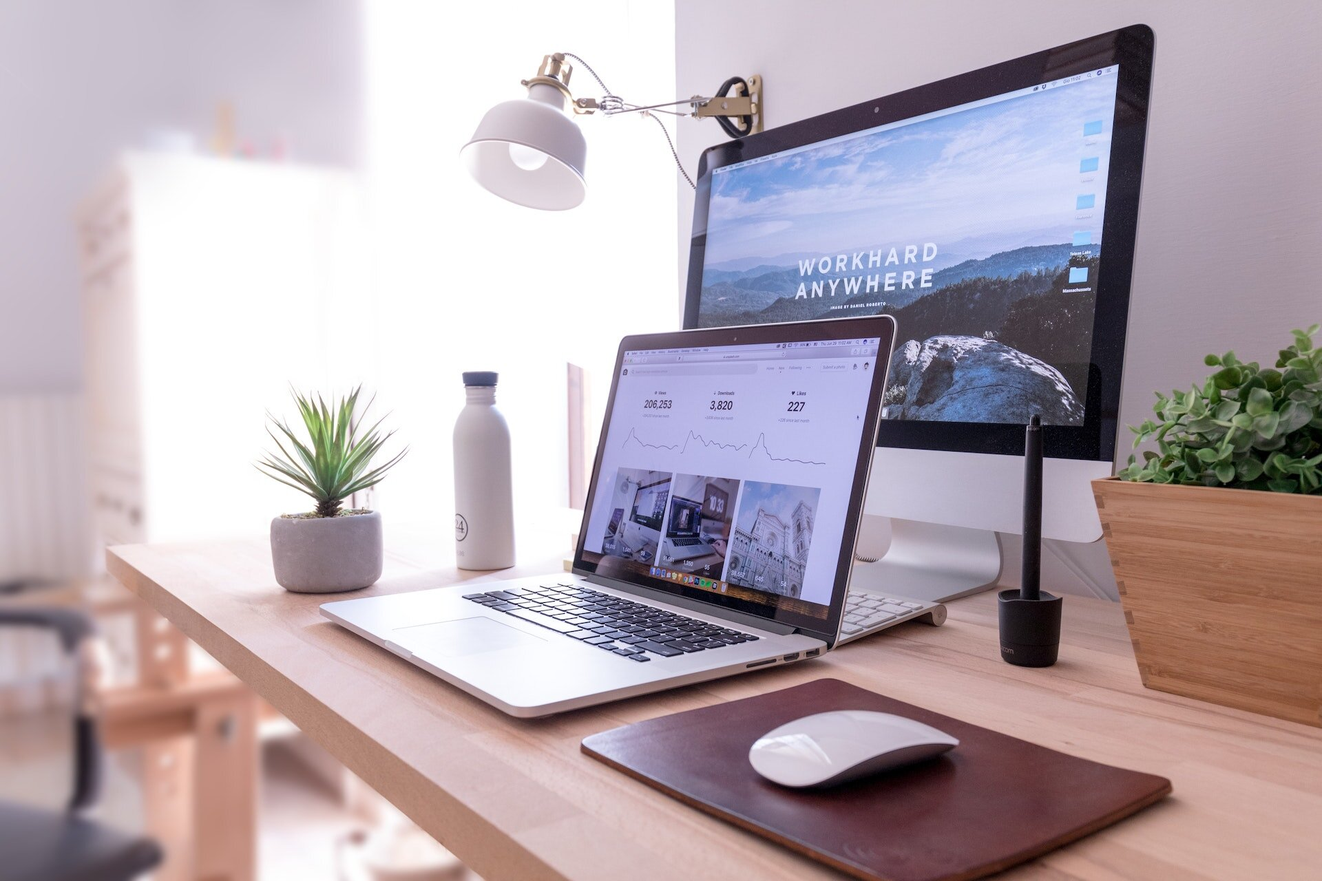 3 Essentials Things To Know While Hiring Top Digital Agencies Sydney
